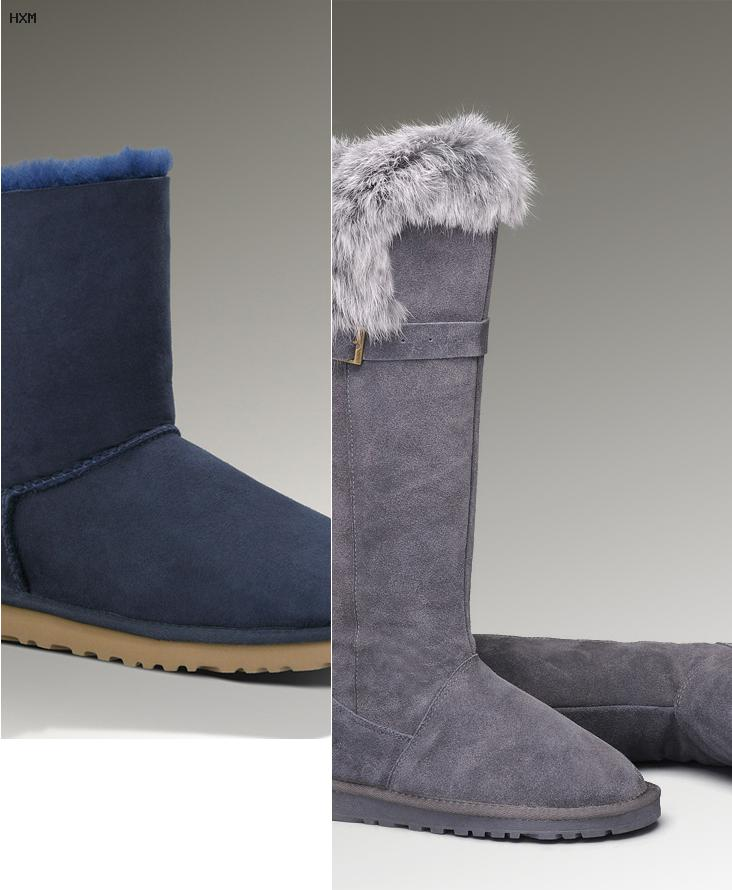 ugg bruxelles