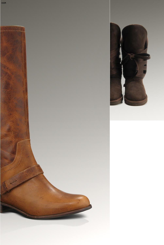 5b51a44053b ugg noira waterproof boots