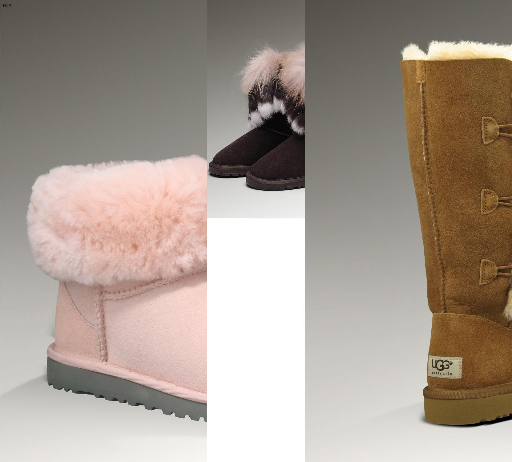 cf27d38bc1c ugg officiele site